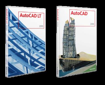 C3A-CAD en REVIT Update-Workshops | c3a