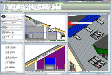 plan dwg velux with C3a Gebouw Als Revit Cursusoefening on C3a Gebouw Als Revit Cursusoefening likewise Logiciel arcon 18 premium 11688 furthermore Architecte En Ligne Gratuit together with Chauffage Au Sol Eau html html also 19 bl Amenagement De  bles Luxembourg 1403.
